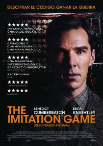 15.01 The Imitation Game.01