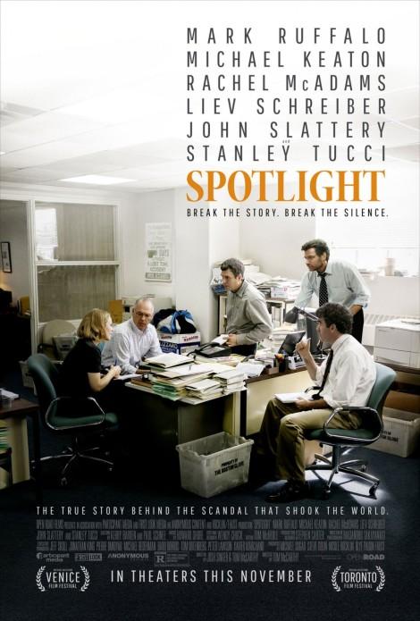 16.02 Spotlight.01